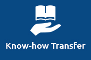 Know-how Transfer